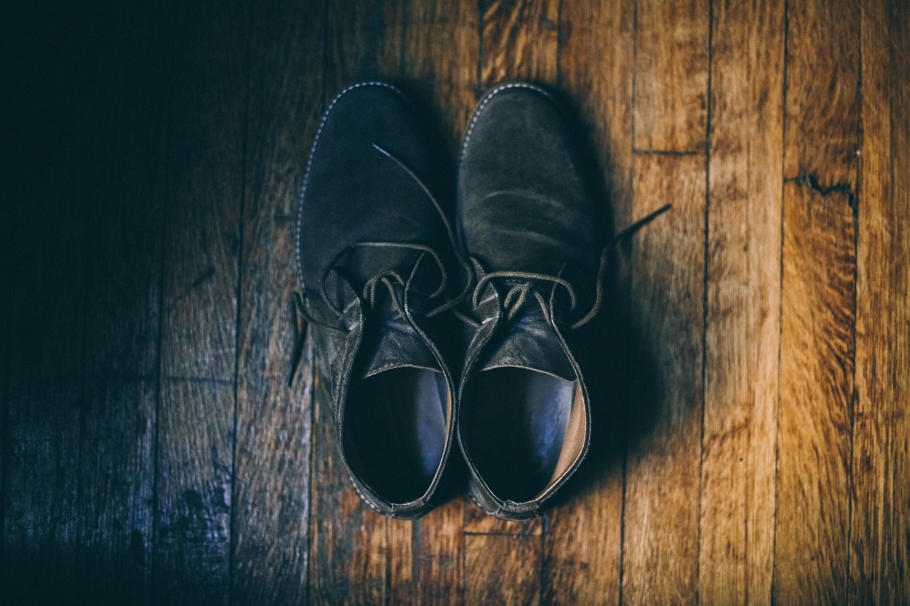 put yourself in healthcare market research respondants shoes