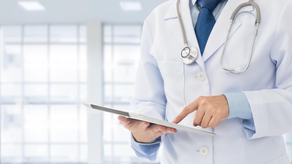 medical fieldwork recruitment