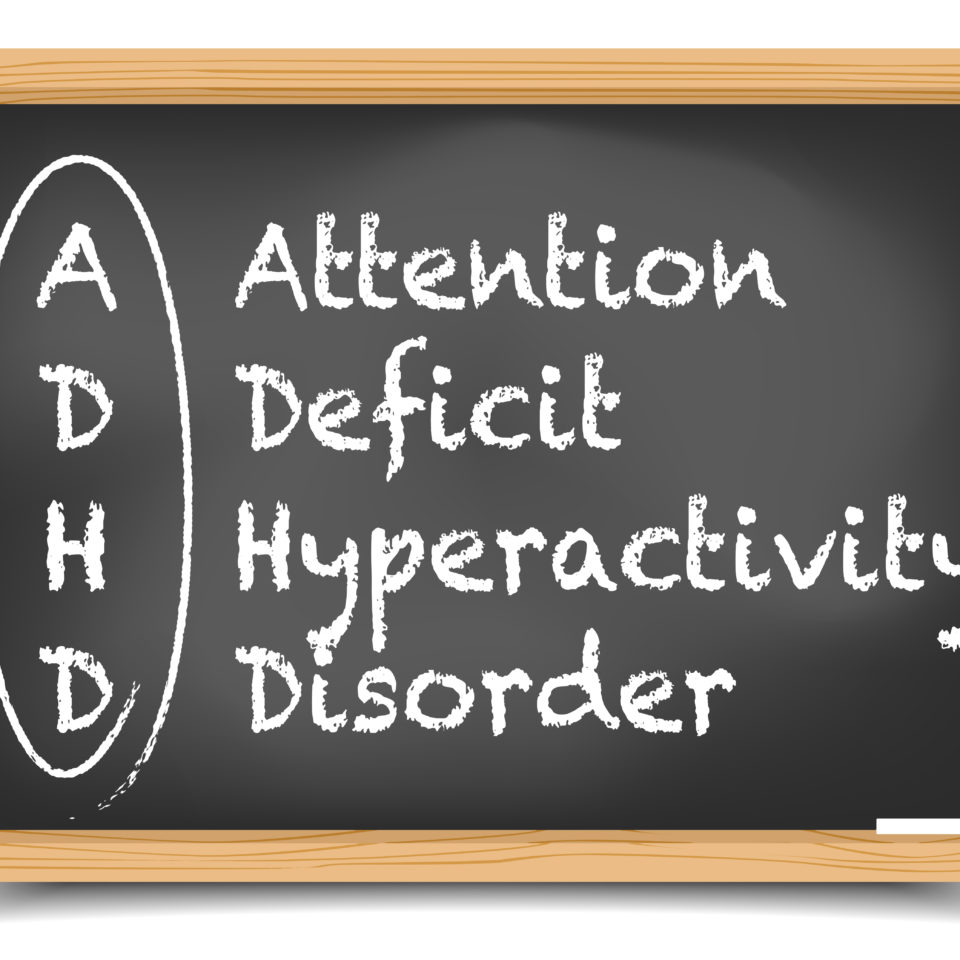 ADHD-960x960