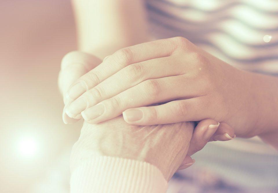 Caregiver_blog-1-960x667