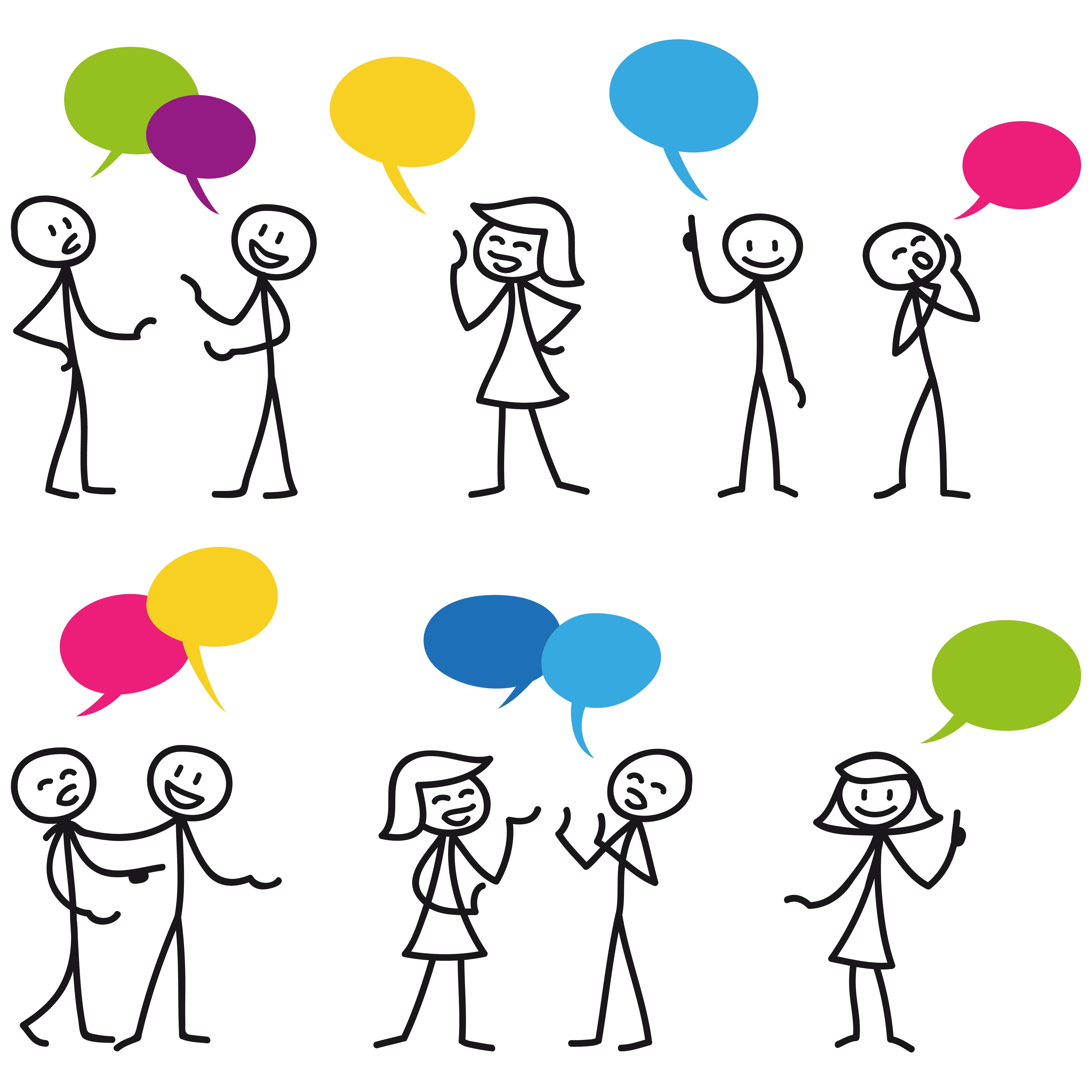 Patients_talking