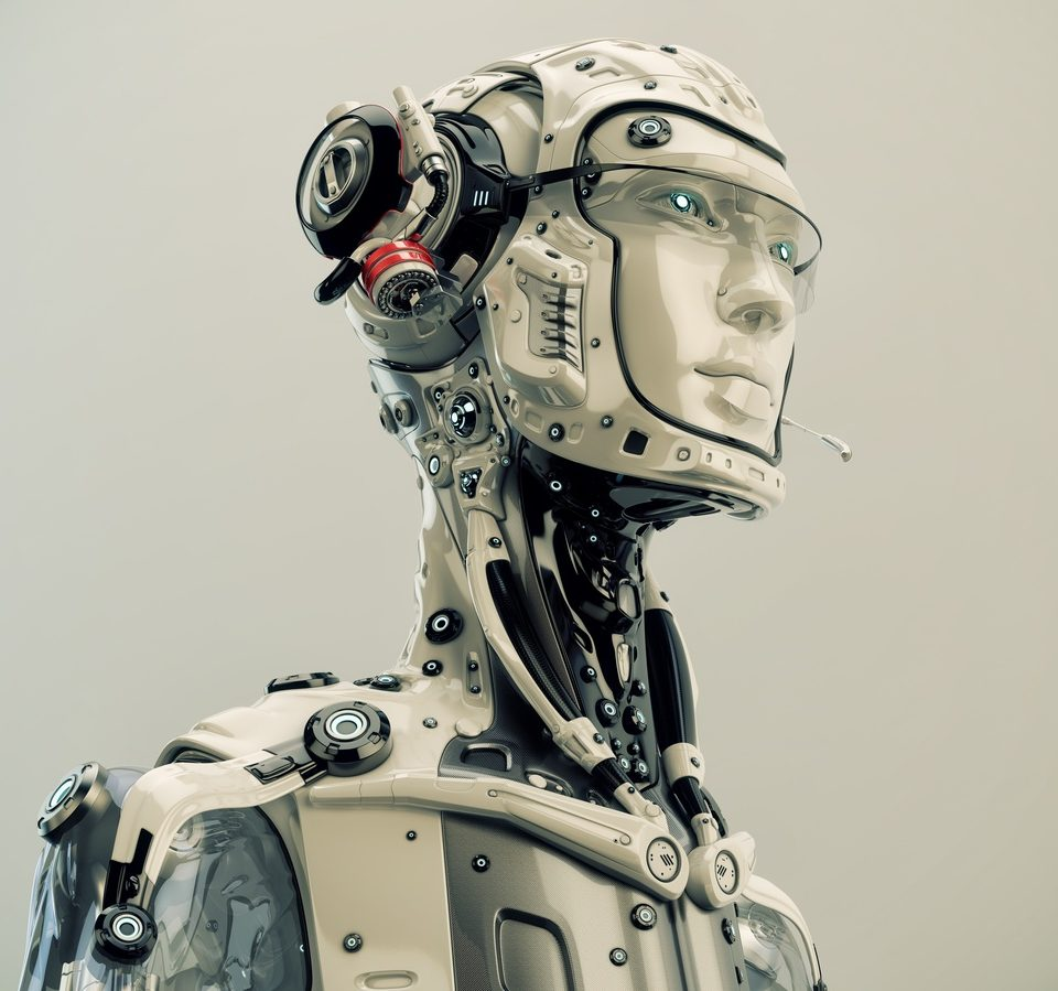 Robots_and_healthcare_market_research-960x899