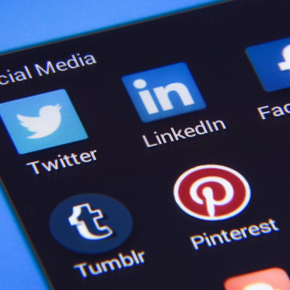 Social-media-960x960