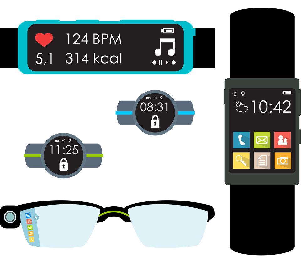 Wearable_tech-960x863