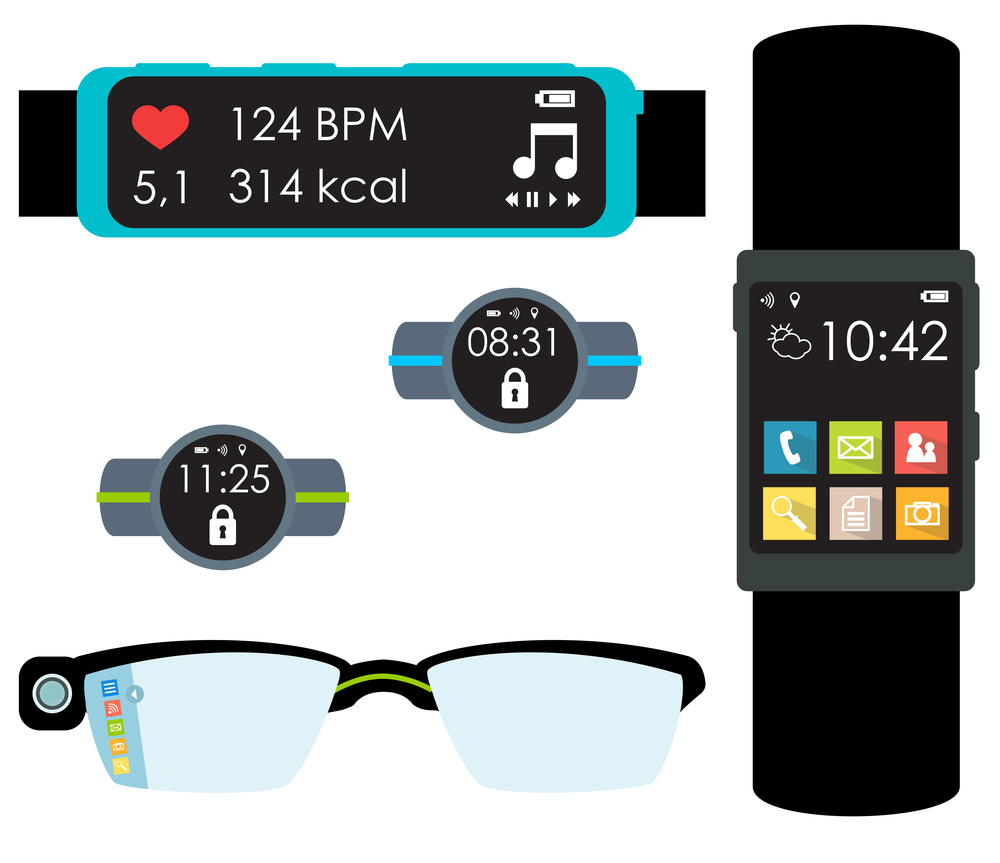 Wearable_tech