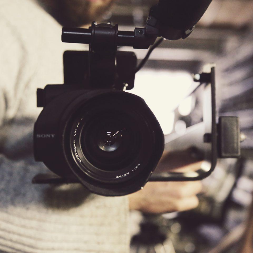 camera-960x960