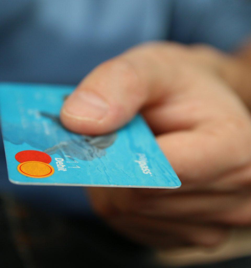 card-960x1024