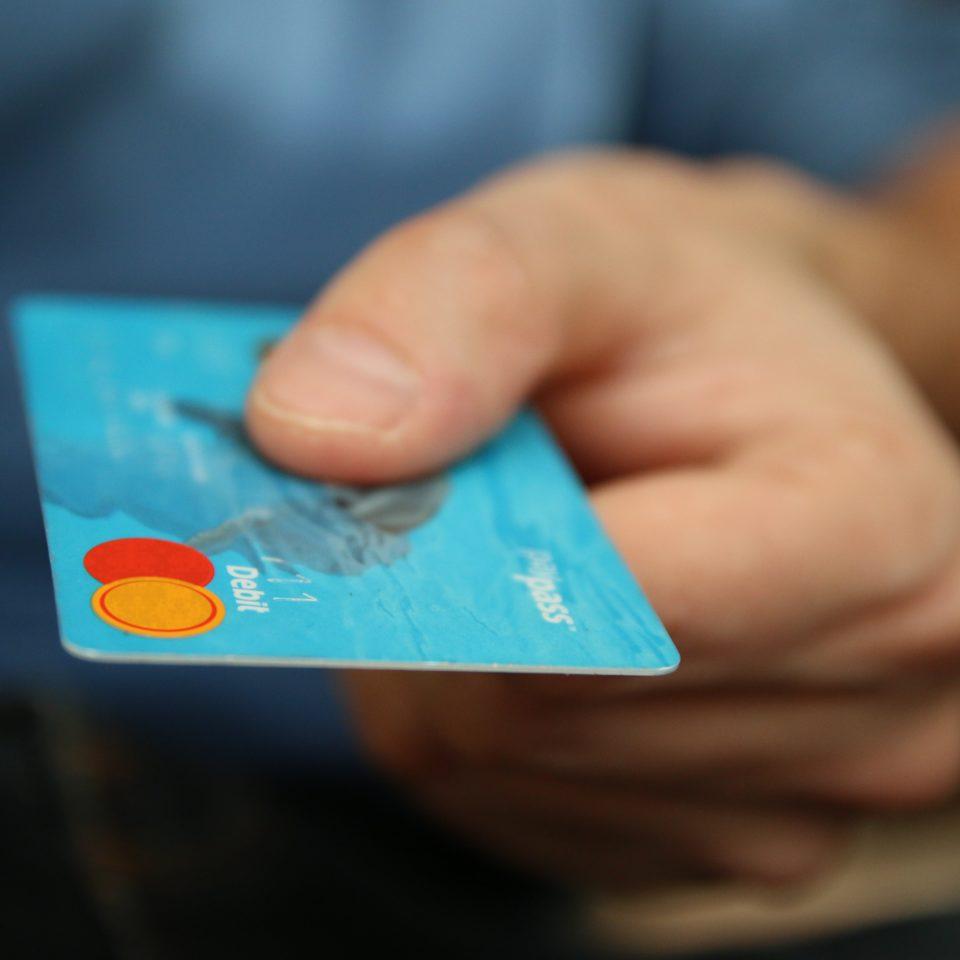 card-960x960