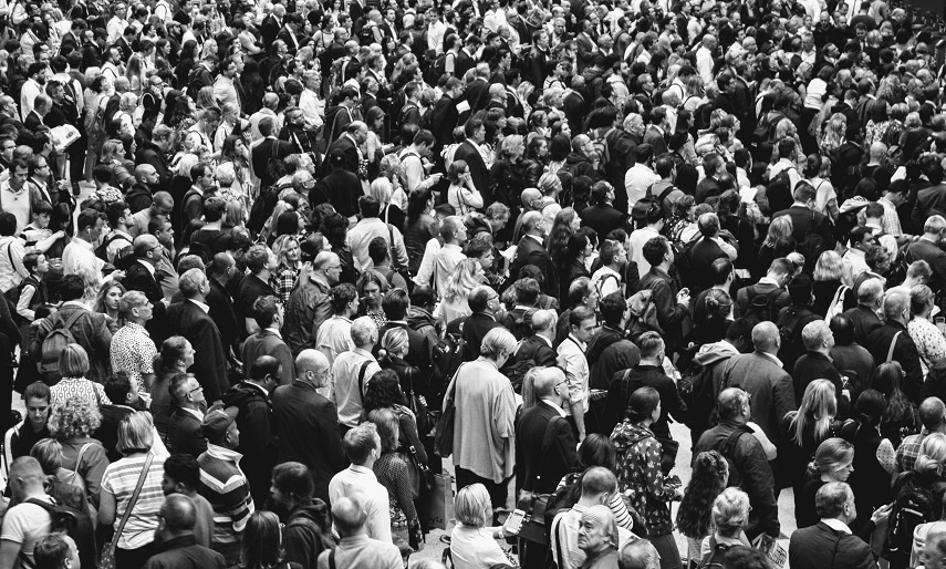 crowd-of-people