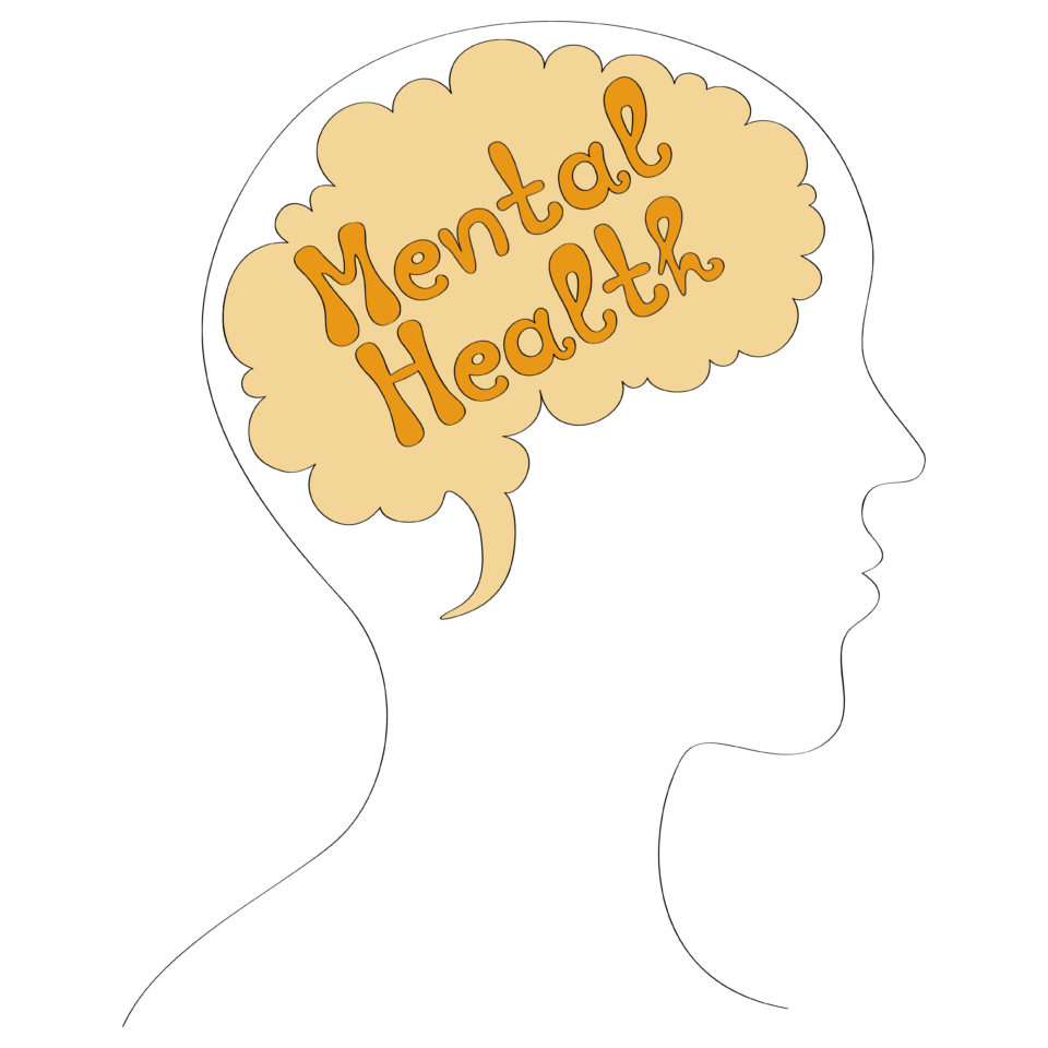 mental_health-960x960
