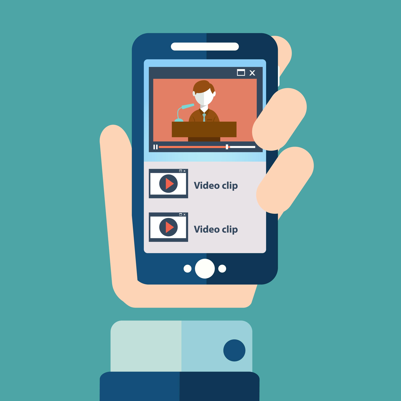 mobile_tech
