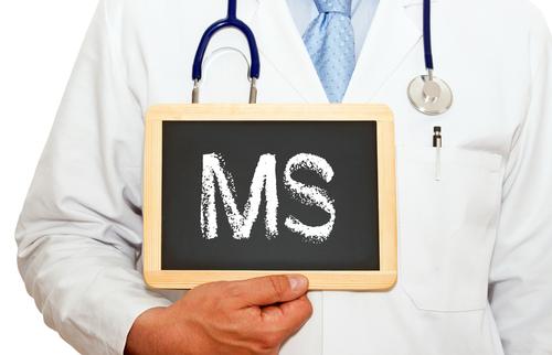 Multiple Sclerosis_Medical Fieldwork