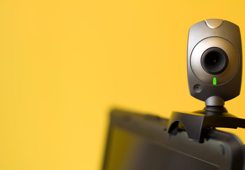 shutterstock_47180218_webcam-960x667