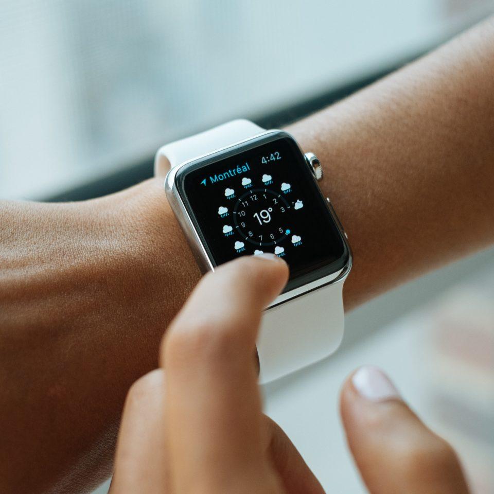 smart-watch-960x960