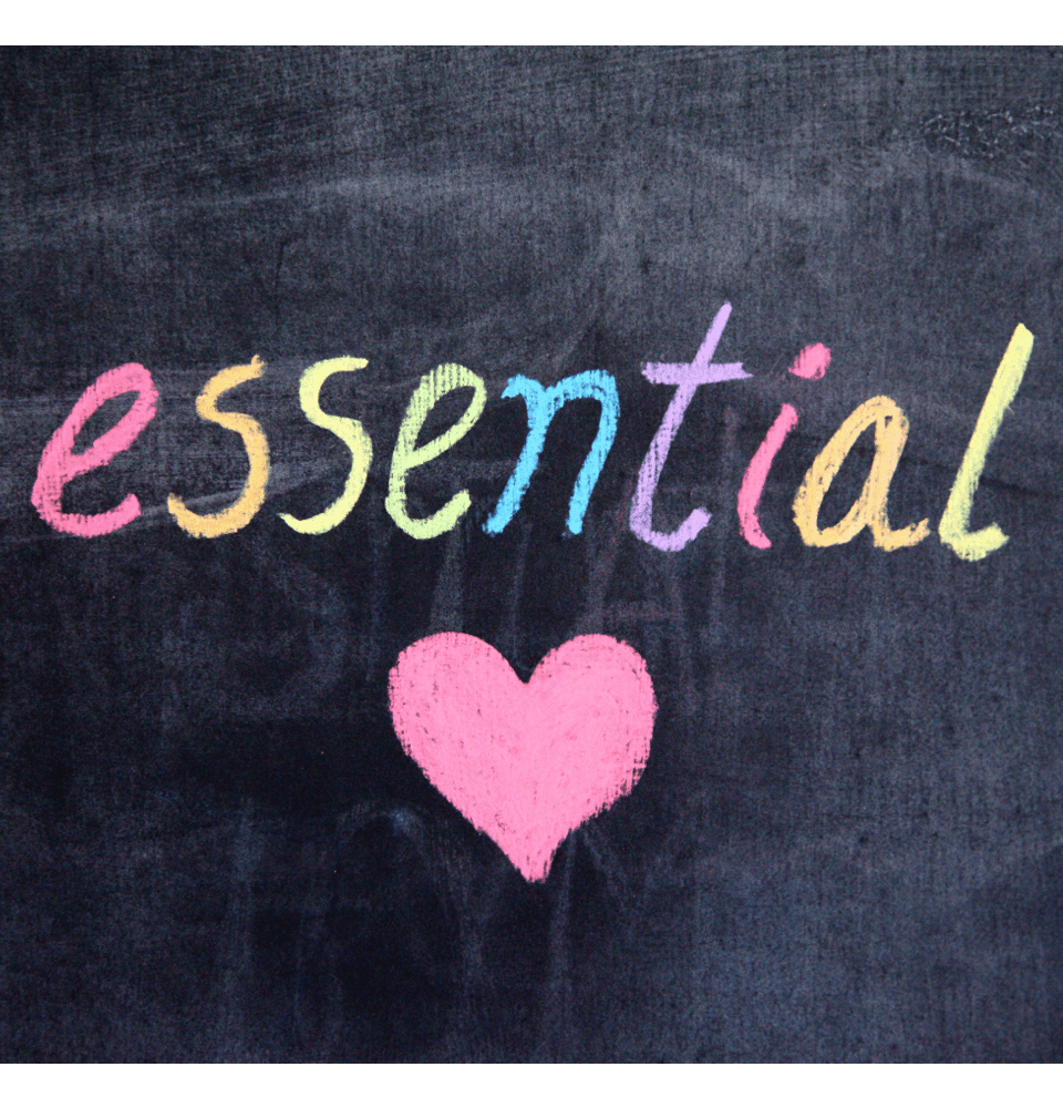 essential-960x1000