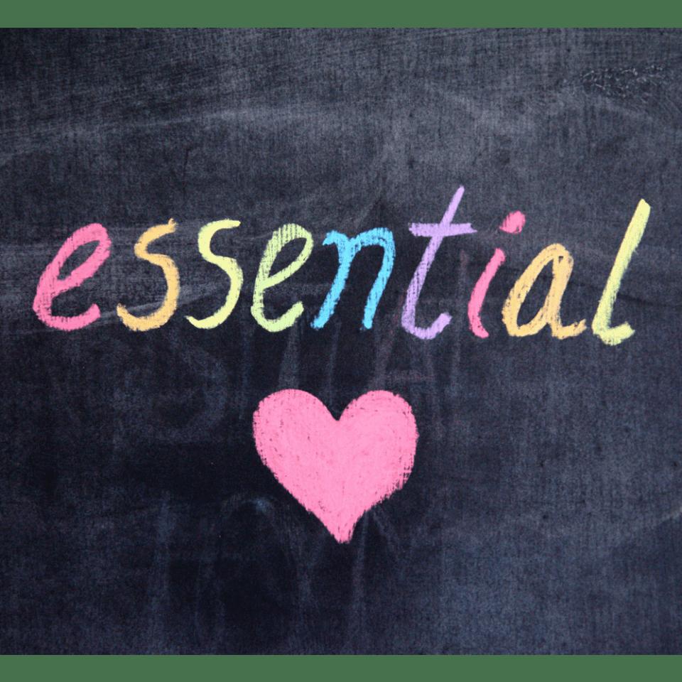 essential-960x960