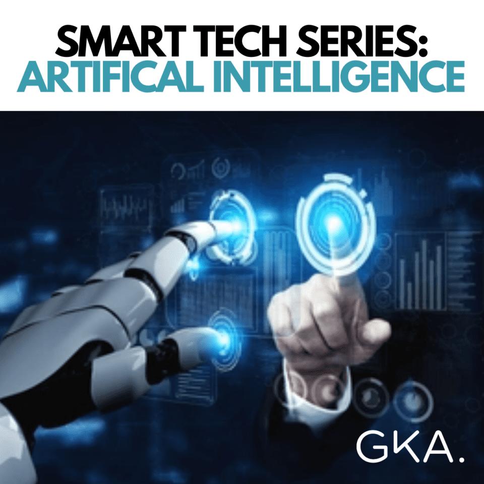 Blog-Smart-Tech-AI-LinkedIn-Image-960x960